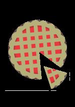 pie.small