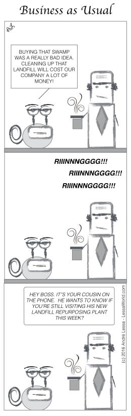 comicstrip001